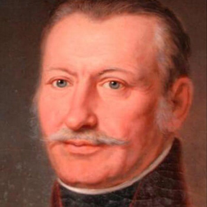 nadasdi Sárközy István